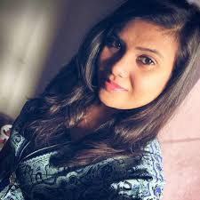 Image result for voicemates by anamika mishra