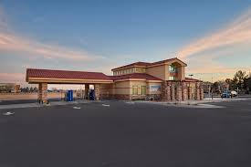 First Light Atm El Paso Tx First Light Federal Credit Union