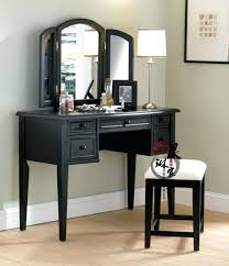 dark wood makeup vanity stylish wood vanity table with popular antique vanity tables antique dark wood makeup vanity