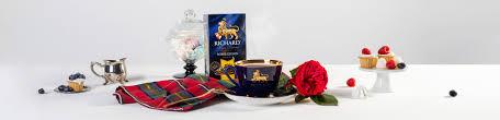 Купить <b>чай Richard</b> от производителя на официальном сайте ...