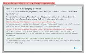 best essay check software in fast and easy best essay check software