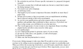 Full Size of Resume:amazing Simple Resumes Simple Resume Writing Templates  Six Easy Tips To ...