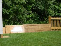 vinyl fence panels home depot. Home Depot Fence Panels Awesome Lowes Vinyl Fencing Wood C
