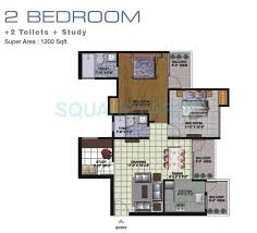 1100 sqft 2 bedroom house plans elegant 1200 sq ft home plans house plans from 1100