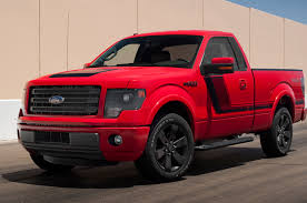 2018 ford lightning price.  ford 4  55 with 2018 ford lightning price