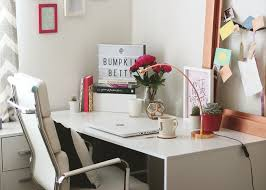 pictures for your office. How To Choose A Desk For Your Office, Bumpkin Betty Pictures Office