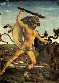 who or what influenced sandro botticelli