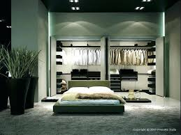 walk in closet designs for a master bedroom bedroom with walk in closet home master bedroom walk in closet designs