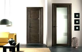modern interior door knobs modern glass doors glass interior door knobs glass interior door knobs wood