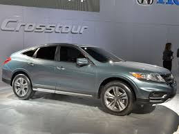 2018 honda crosstour. modren crosstour 2018 honda accord price in of  crosstour review design specs honda crosstour
