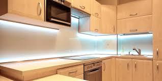 Kitchen Under Cupboard Kitchen Lighting Under Cupboard Lighting