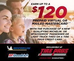 Track all transactions using the millennia prepaid card netbanking portal. Current Tire Pros Credit Card Deals