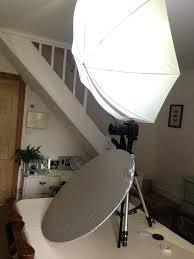full image for home photography studios career studio lighting kit erin manning homemade portrait diy depot