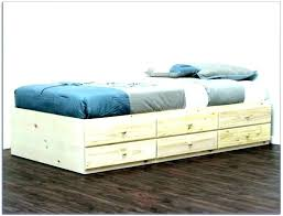 Full Xl Bed Frame Product Reviews Canada – Interior Home Home Decor