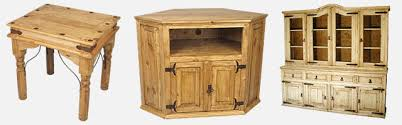 rustic mexican furniture. With Rustic Mexican Furniture