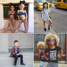 How To Make Your Kid Instagram Famous: 6 Tips From Gavin Duh ...
