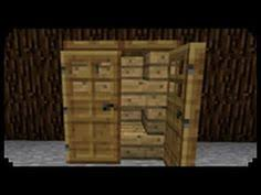 how to make a tv in minecraft. How To Make A Secret Bookcase Entrance In Minecraft! [Xbox] - YouTube | Minecraft Pinterest Entrance, Bookcases And Fireplaces Tv