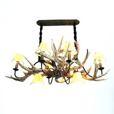 chandelier mounting kit hanging a heavy hook designs duty how to hang best way mounti chandelier hanging