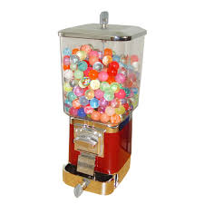 Capsule Vending Machine For Sale Stunning Vending Machine Capsules USmachine