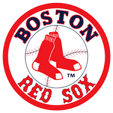boston-red-sox-logo-21F446678F-seeklogo.com - Caught In Southie