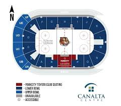 Toyota Park Seating Chart Toyota Center Seating Map Kissgolf Co