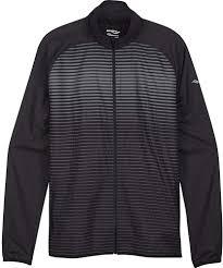 Saucony Light Up Jacket Amazon Com Saucony Mens Sonic Reflex Jacket Clothing