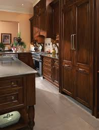Wood Mode Cabinets Kitchen Designs By Ken Kelly Long Island Ny Custom Kitchen