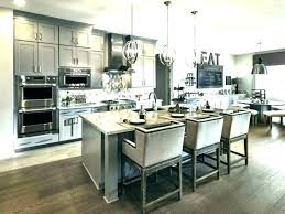 kitchen colors 2017 por kitchen colors por kitchen t styleost color ideas top kitchen