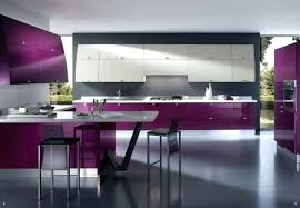 modern kitchen color schemes. Modern Kitchen Colours View In Gallery Ergonomic And Bright For The  Chic Home . Color Schemes I