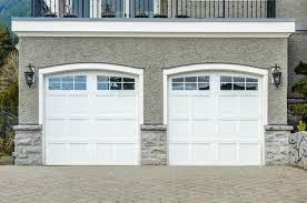 lombard garage door repair services