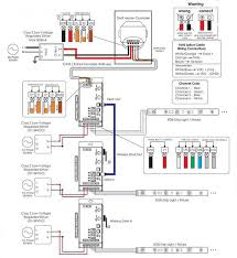 led controller wiring diagram led image wiring diagram dmx touch panel rgb w led master controller hueda led world on led controller wiring