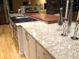 countertops dallas quartz in ga stonetex granite tx