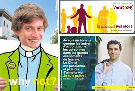 JOC Jeunes Organis s Combatifs