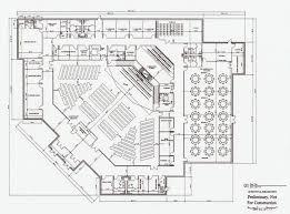 church floor plans. Likable Church Build Design Plan : Baptist Floor Plans Over House Modern Building L