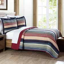 brown and teal bedding sets uk comforter