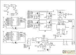 online ups circuit diagram pdf online image wiring online ups circuit diagram online auto wiring diagram schematic on online ups circuit diagram pdf
