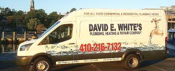 plumbers annapolis md. Exellent Annapolis On Plumbers Annapolis Md N