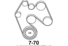 1965 corvair wiring diagram wiring schematic Klr650 Goldwing Wiring Diagram firing order chevy 350 also corvair alternator wiring diagram also 1969 mustang dash wiring diagram together Kawasaki Wiring Schematics