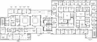 house plans with office. House Plans With Office. Things Nobody Told You About Build Floor Office Building Fresh B