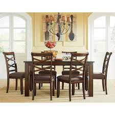Dining Room Tables Images Best Design Inspiration