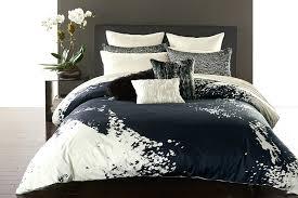 donna karan bedding to enlarge donna karan