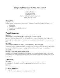 how to write a simple resume simple resume format sample how to write simple resume format sample