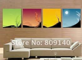 paintings for office walls. Superb Paintings For Office Artwork Walls Interesting Abstract On Design N