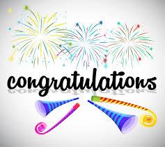 Congratulation Vectors Photos And Psd Files Free Download