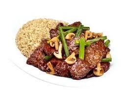 pei wei menu nutrition ruidai for pei wei menu nutrition 27721