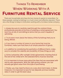 Rental Agreements Magnificent Top Furniture Leasing Of Storage Rental Agreement Awesome Jaguar F