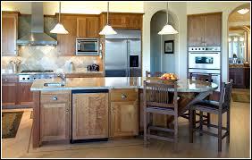 saving task lighting kitchen. Kitchen Task Lighting Ideas Best Free Home Design. SaveEnlarge Saving