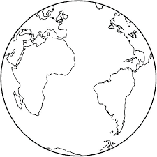 earth coloring book earth science coloring book plus earth coloring pages for boys earth day coloring