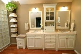 white bathroom cabinet with glass doors white bathroom cabinet with glass doors s bathroom cabinet frosted