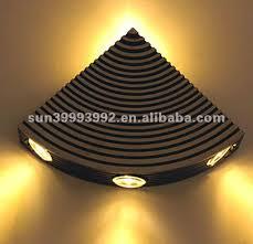 fancy lighting. Led Bedroom Wall Lamp Fancy Lights Lighting O
